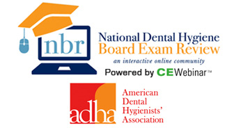 National Board Review