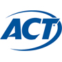 ACT/Chattem, Inc.
